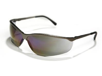 Utensileria ferramenta online occhiali occhiali - Occhiali specchio blu ...