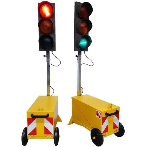 Utensileria ferramenta online semafori da cantiere for B b mobili